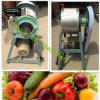 Cortador vegetal Multifunction do uso pequeno da família