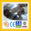 317L Stainless Steel Coil