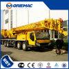 Guindaste móvel XCMG Qy80k guindaste do caminhão de 80 toneladas