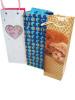 Sacco di carta del regalo (RSQ-B2006)