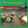 Kontinuierliche Brennölverarbeitungsanlage (XY-9)