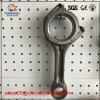 Motorrad zerteilt Conntecting Rod für Referigeration Kompressor