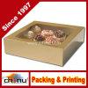 Verpackender Papierkasten (1233)