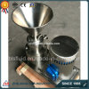Amoladora de tuerca industrial del acero inoxidable de Bls/máquina de pulir de la tuerca