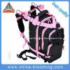Sports extérieurs de voyage augmentant le sac à dos militaire de sac d'armée tactique