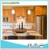Искусственные каменные искусственние мраморный Prefab Countertops кухни