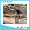 シアムンの中国のQuartz Countertops Factory Supplier