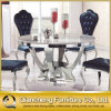 6 Seater Dining Table per Family Use