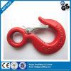 met Veiligheidspal U.S Type Eye Hook 320A/C
