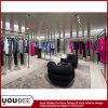 Kleidung der Damen, die Einzelhandelsgeschäft-Innenarchitektur kleidet