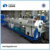 Производственная линия штрангя-прессовани трубы газа PVC высокой эффективности/машина делать