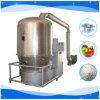 Saleのための高性能のFluidizing Drier