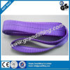 1t Endless Webbing Sling Lifting Sling