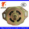 60W Shaft 12mm Aluminum Spin Motor
