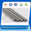 Factory Price를 가진 Tp 304 316 Thin Diameter Steel Tube