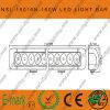 """28 """" 160W guide optique du CREE LED, tracteur tous terrains du bateau 4X4 pour la jeep"""