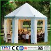 Сад Tent 5X5m Canopy Octagonal Outdoor Gazebo Pagoda