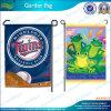 Drapeaux de jardin adaptés aux besoins du client par qualité de Fishional (L-NF06F11005)