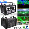 10W Green Animation Disco Laser Light (SF-416G)