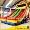 Kid (AQ1115)를 위한 옥외 Inflatable Slide