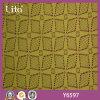 Nouveau nouveau tissu de lacet de jacquard de conception de Lita