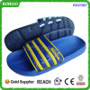 Summer popolare Sports Fashion Soft nudo Slipper per 2015-2016 (RW27887)