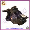 Auto peças de borracha Trans Mount para Hyundai Elantra (21830-2D000)