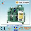 기름 기체 제거에 의하여 사용되는 유압 기름 Restituting 기계 (TYA)