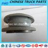 Weichai Diesel Engine Parts (61500020033)를 위한 진짜 Fan Hub