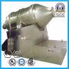 Mezclador de dos dimensiones del volumen enorme para el polvo seco