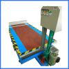 Automatisches Baby-Auto-Straßen-StabilitätsLeistungstest-Maschinen-/Baby-Spaziergänger-Testgerät