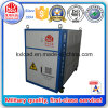 500kw Electrical Generator Load 은행