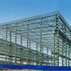 Pre dirigiendo la estructura de acero ligera del Largo-Palmo que construye estructural de acero prefabricado…