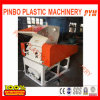 PlastikCrushing und Washing Machine