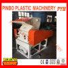 Aplastamiento Plastic y lavadora
