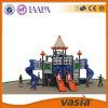 Vasia 2016 Commercial Outdoor Playground Equipment con Ce (VS2-6084B))