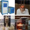 誘導の銅管のアニーリング機械誘導電気加熱炉Wh-VI-80kw