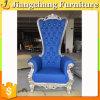Chaise de salon de loisirs de conception de prix usine nouvelle