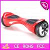Heißester zwei Rad-elektrischer Roller-intelligenter treibender Roller-intelligenter Vorstand-Roller G17A128A