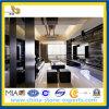 银色龙大理石墙壁瓦片(YQA-MT1002)