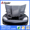 Kohlenstoff Firber Hood /Bonnet für Car