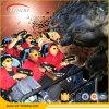 Théâtre à la maison dynamique d'enfants du jeu 5D 7D 9d de cinéma chaud de cabine