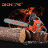 45cc Gasoline Chain Saw con CE Approved (Zm4600)