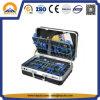 Caso carreg do armazenamento da ferramenta impermeável dura do ABS (HT-5009)