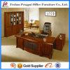Tabla de la oficina del MDF/escritorio elegantes modernos de madera modelo vendedores calientes (A-2216)