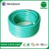 Stärkste Donner-Leistung PVC-Hochdruckspray-Schlauch