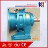 Reductor de velocidad Cycloidal con el motor eléctrico