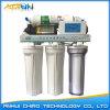 Depuratore di acqua di osmosi d'inversione del aqua-Qn