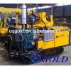 クローラーMounted Construction Drilling Machine、Sale FromオランダのためのGeotechnics Water Borehole
