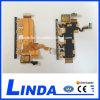 ソニーXperia Z1 L39h Power Flexのための移動式Phone Flex